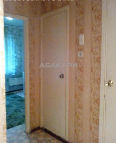 1-комнатная Молокова Взлетка мкр-н за 14000 руб/мес фото 7