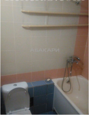 1-комнатная Спортивная  за 12000 руб/мес фото 4
