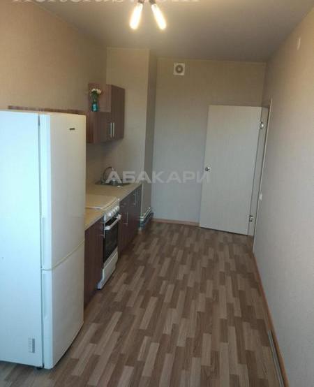 1-комнатная Калинина Калинина ул. за 15000 руб/мес фото 9