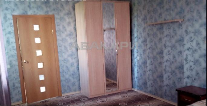 3-комнатная Ады Лебедевой Центр за 25000 руб/мес фото 10