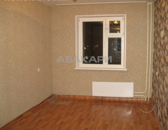 2-комнатная Карамзина Утиный плес мкр-н за 16000 руб/мес фото 3