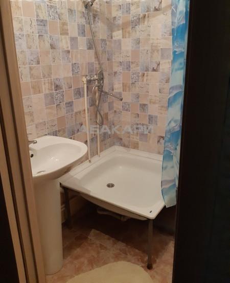 1-комнатная Вильского Ветлужанка мкр-н за 12500 руб/мес фото 7