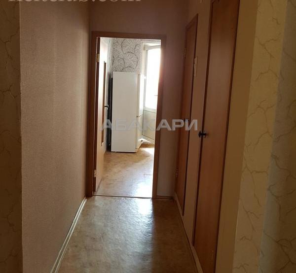 1-комнатная Абытаевская  за 13000 руб/мес фото 3