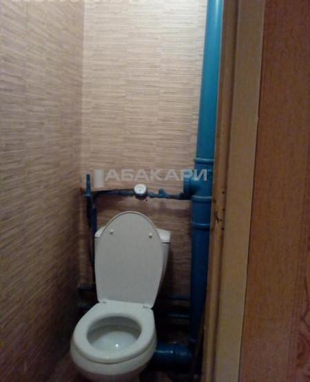 1-комнатная Молокова Взлетка мкр-н за 14000 руб/мес фото 5