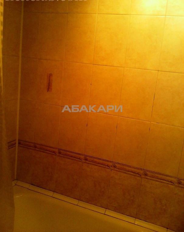 1-комнатная Взлётная Взлетка мкр-н за 14000 руб/мес фото 2