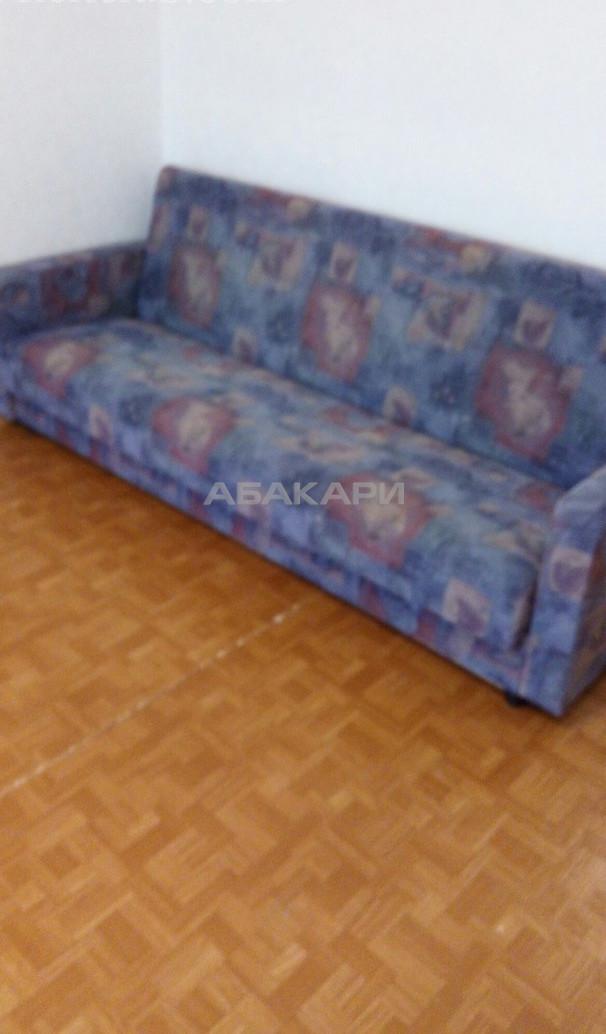 1-комнатная Взлётная Взлетка мкр-н за 14000 руб/мес фото 13