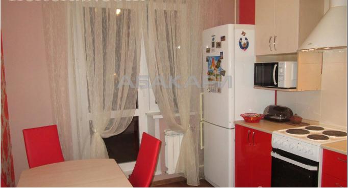 1-комнатная Молокова Взлетка мкр-н за 17000 руб/мес фото 9