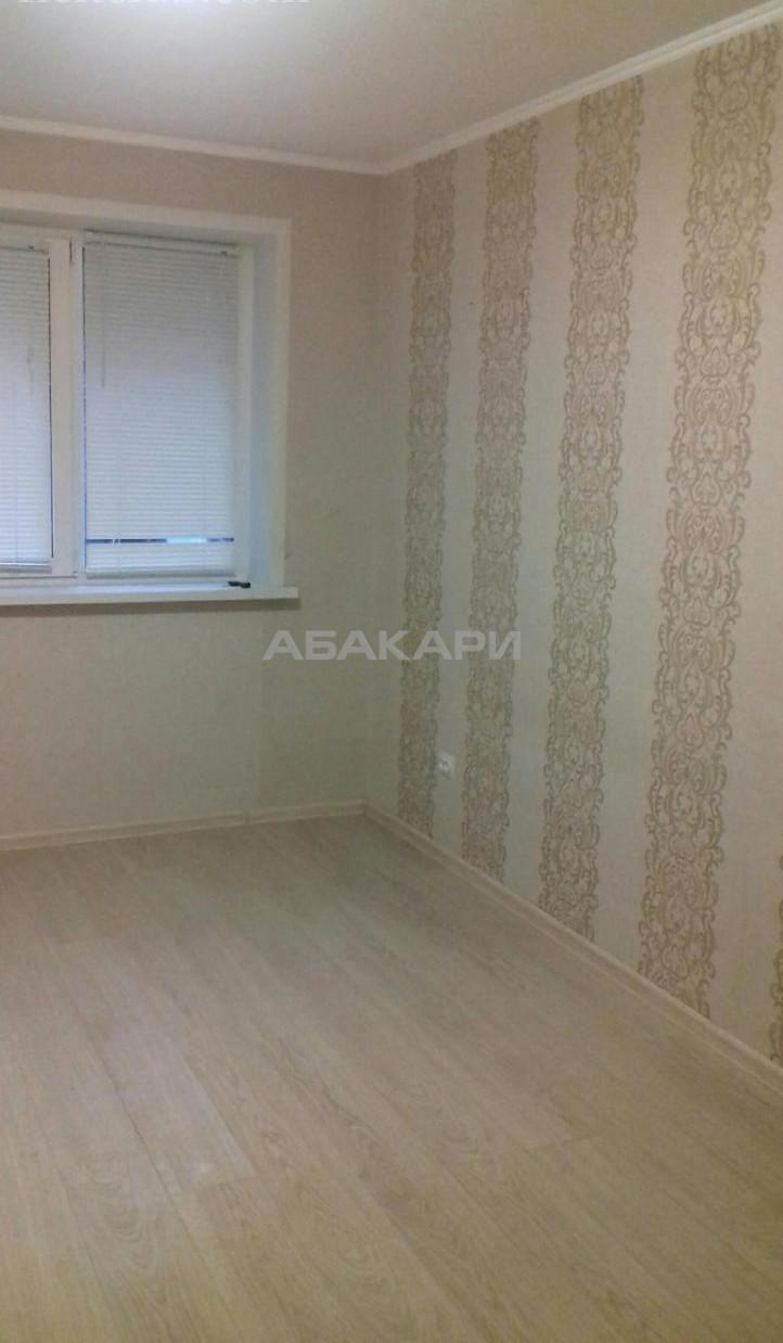 2-комнатная Устиновича Зеленая роща мкр-н за 13000 руб/мес фото 1