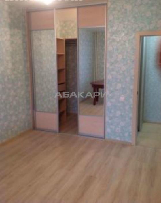 1-комнатная Карамзина  за 15000 руб/мес фото 1