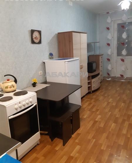 1-комнатная Вильского Ветлужанка мкр-н за 12500 руб/мес фото 8