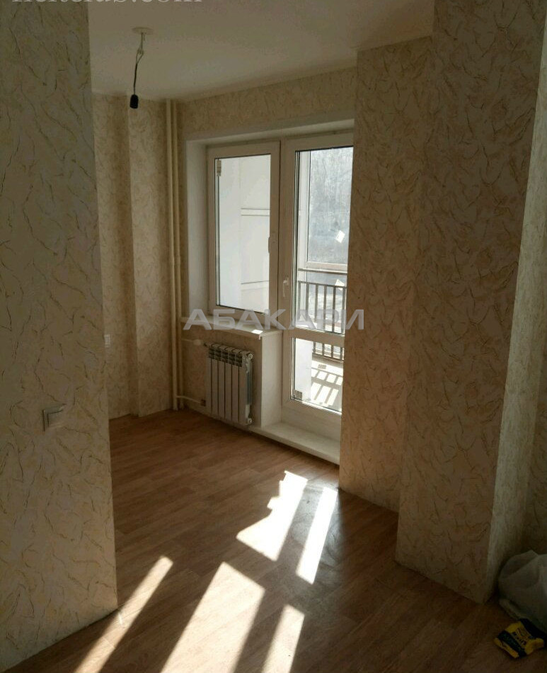 1-комнатная Ключевская ДОК ост. за 10000 руб/мес фото 2