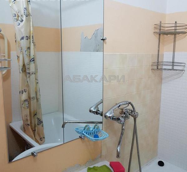 1-комнатная Абытаевская  за 13000 руб/мес фото 7