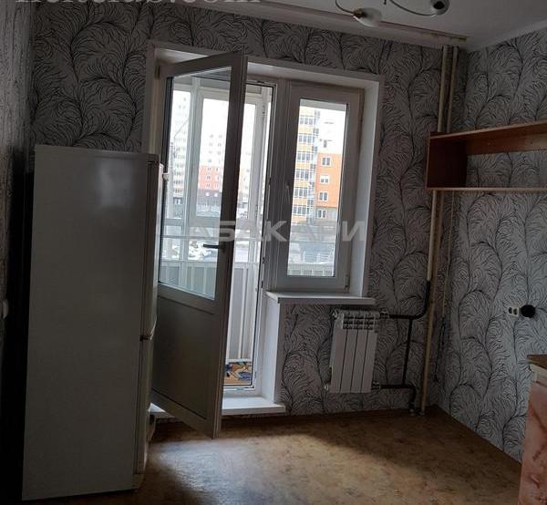 1-комнатная Абытаевская  за 13000 руб/мес фото 6