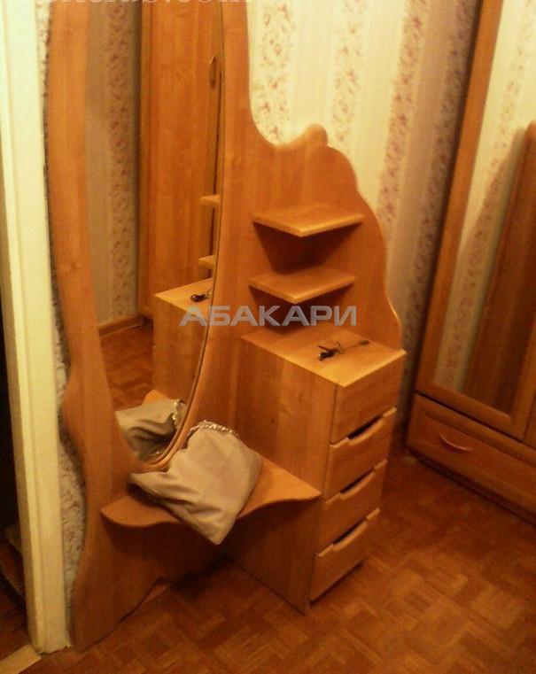 1-комнатная Взлётная Взлетка мкр-н за 14000 руб/мес фото 3