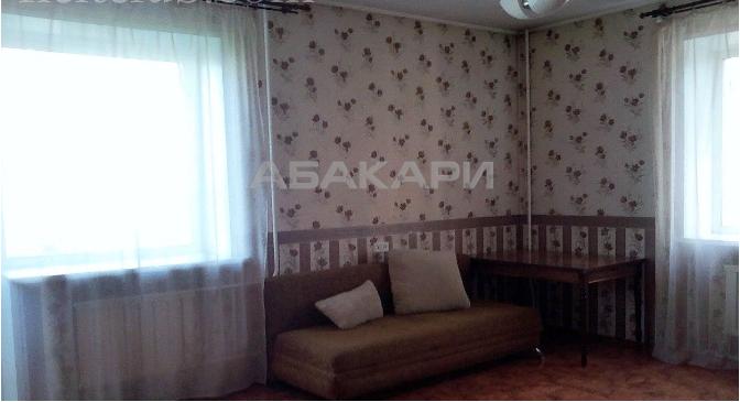 3-комнатная Ады Лебедевой Центр за 25000 руб/мес фото 2