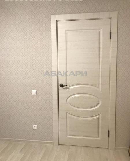 4-комнатная Чернышевского Покровский мкр-н за 53000 руб/мес фото 17
