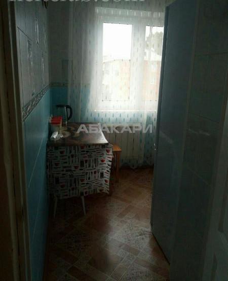1-комнатная 52-й Квартал Мичурина ул. за 16000 руб/мес фото 3