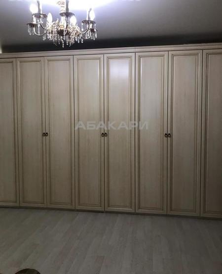 4-комнатная Чернышевского Покровский мкр-н за 50000 руб/мес фото 8