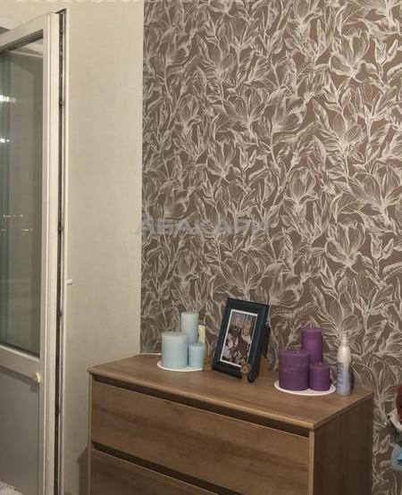 2-комнатная Ульяновский проспект Зеленая роща мкр-н за 17000 руб/мес фото 3