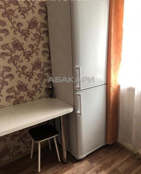 1-комнатная Дорожная  за 16500 руб/мес фото 5