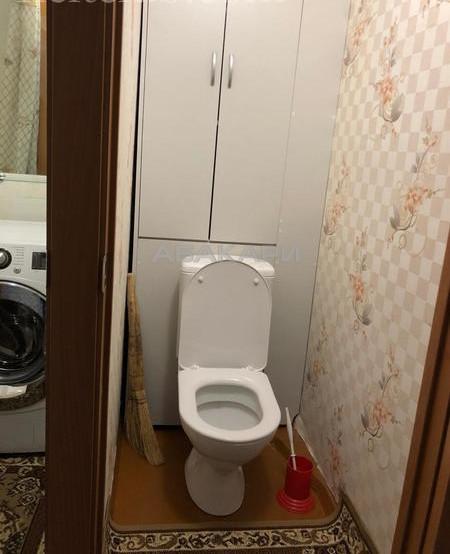 1-комнатная Дорожная  за 16500 руб/мес фото 2