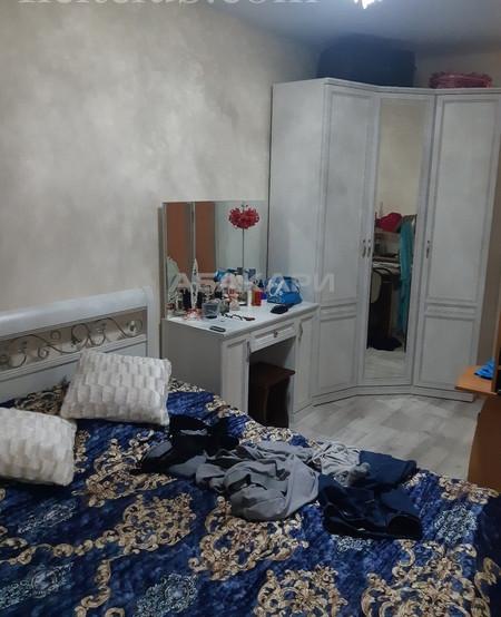 2-комнатная апрельская  за 18500 руб/мес фото 4