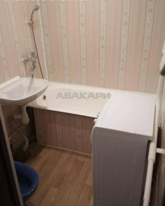 2-комнатная Яковлева Свободный пр. за 20000 руб/мес фото 1