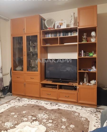 2-комнатная апрельская  за 18500 руб/мес фото 7