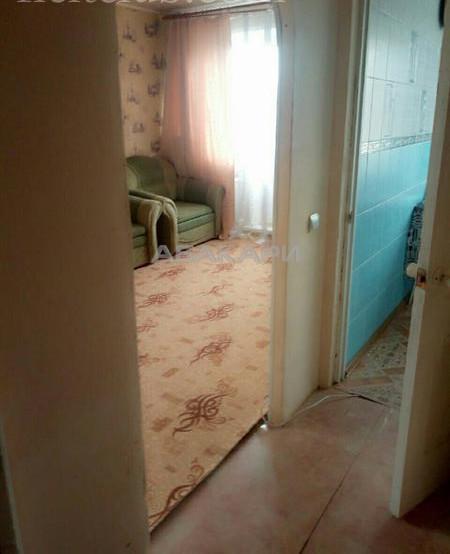 1-комнатная 52-й Квартал Мичурина ул. за 16000 руб/мес фото 2