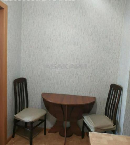 1-комнатная Ярыгинская набережная Пашенный за 14000 руб/мес фото 8