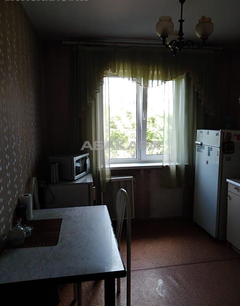 2-комнатная Краснодарская Зеленая роща мкр-н за 17000 руб/мес фото 6