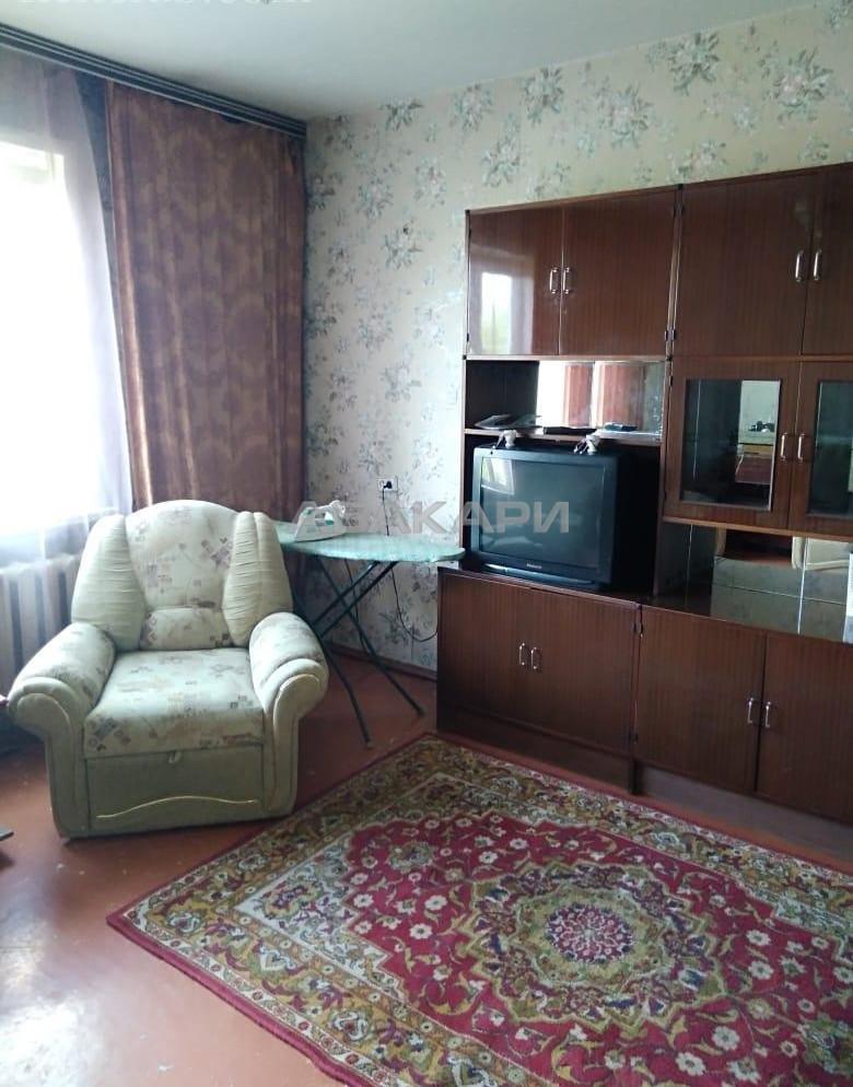 2-комнатная Краснодарская Зеленая роща мкр-н за 17000 руб/мес фото 2