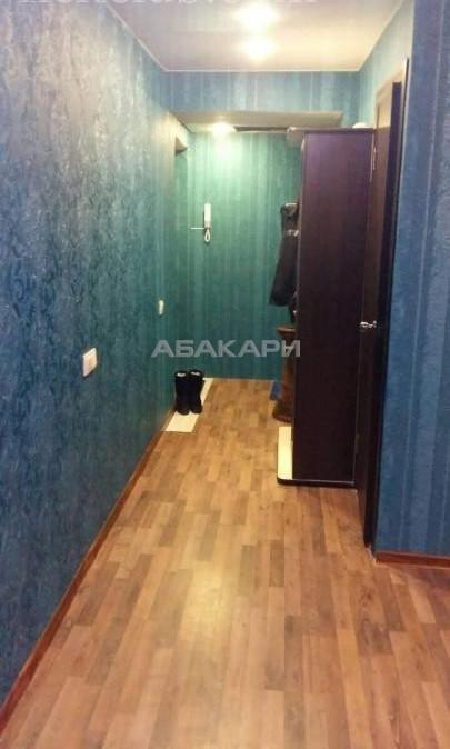 2-комнатная Яковлева Свободный пр. за 20000 руб/мес фото 2