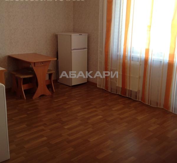 1-комнатная Борисова  за 14000 руб/мес фото 2