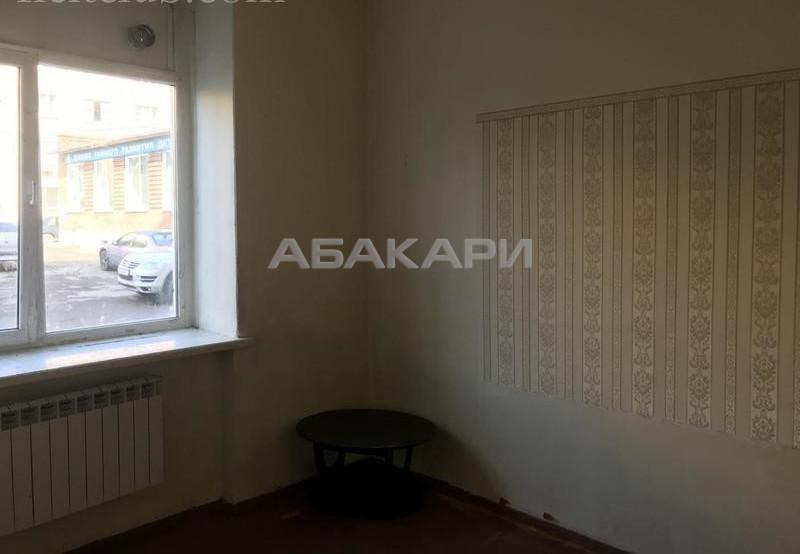 1-комнатная 26 Бакинских Комиссаров КрасТЭЦ за 11000 руб/мес фото 2