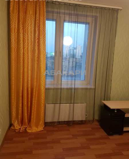 2-комнатная 9 Мая  за 20000 руб/мес фото 5