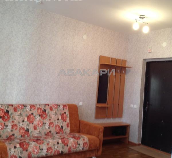 1-комнатная Борисова  за 14000 руб/мес фото 3