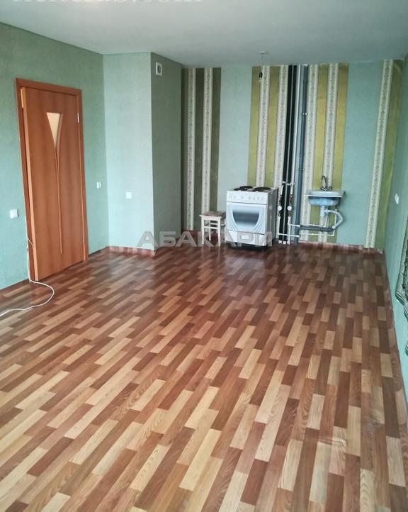 2-комнатная Соколовская Солнечный мкр-н за 13500 руб/мес фото 5