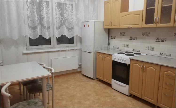 2-комнатная Карамзина Утиный плес мкр-н за 17000 руб/мес фото 4