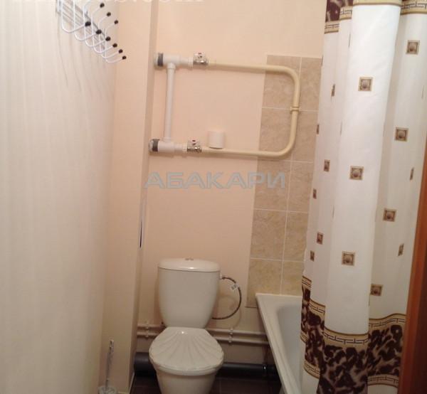 1-комнатная Борисова  за 14000 руб/мес фото 5