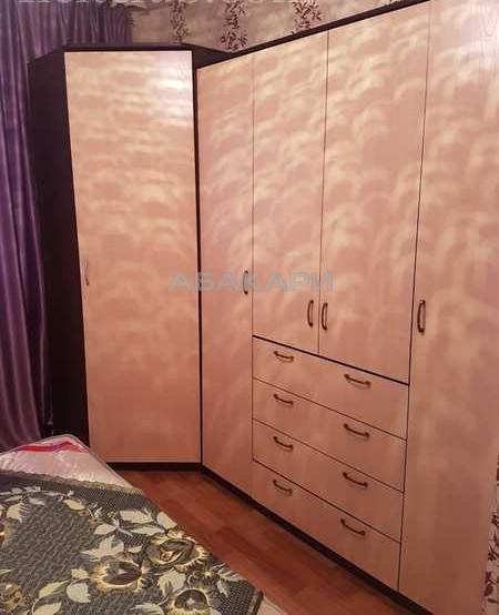 2-комнатная 9 Мая  за 20000 руб/мес фото 12