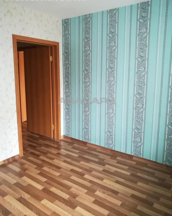 2-комнатная Соколовская Солнечный мкр-н за 13500 руб/мес фото 2
