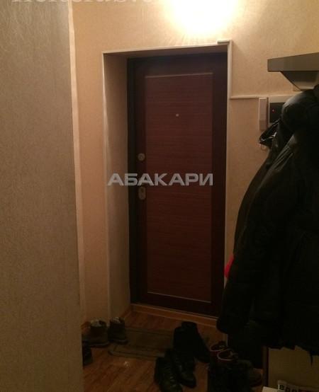 3-комнатная Ады Лебедевой Центр за 18000 руб/мес фото 1