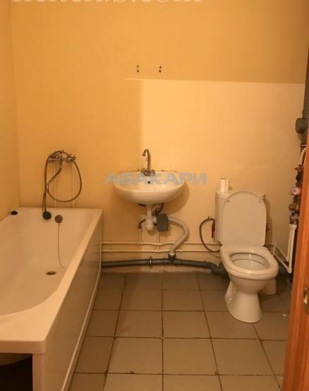 1-комнатная Судостроительная Пашенный за 10000 руб/мес фото 6
