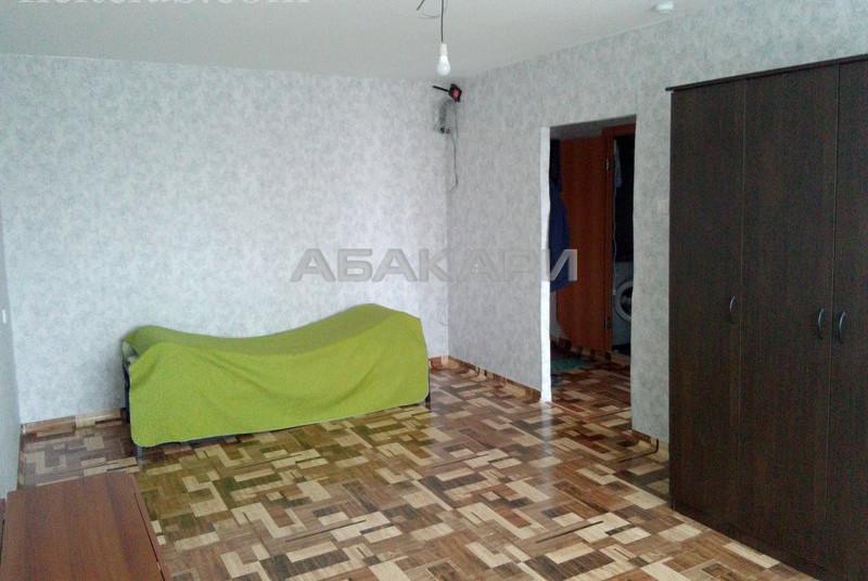 1-комнатная Судостроительная Утиный плес мкр-н за 15000 руб/мес фото 6
