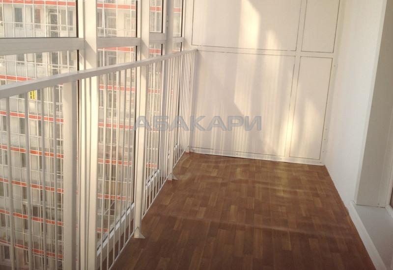 1-комнатная Борисова  за 14000 руб/мес фото 4