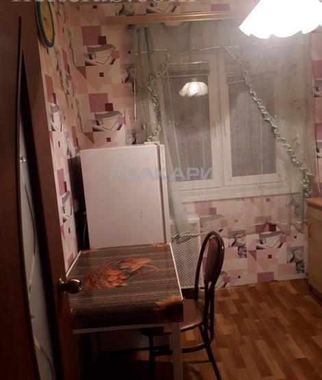 1-комнатная Джамбульская Зеленая роща мкр-н за 13000 руб/мес фото 2