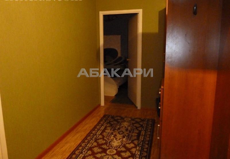 2-комнатная Горького Центр за 18000 руб/мес фото 4