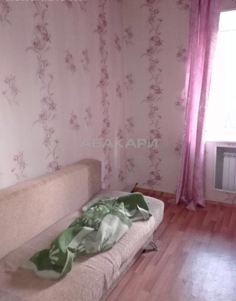 гостинка Малаховская ДК 1 Мая-Баджей за 10000 руб/мес фото 1