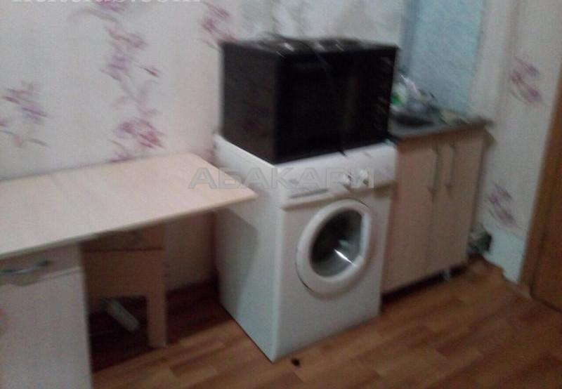 гостинка Малаховская ДК 1 Мая-Баджей за 10000 руб/мес фото 3